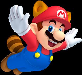 (速報) 任天堂が一般ユーザー向けにアフィリエイトプログラム準備を告知!YouTubeに投稿した任天堂ゲーム動画の広告収入の一部を分配!任天堂アフィで稼げるぞーッ!!