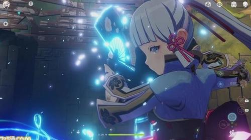 ソニーCEO吉田「原神Impactは私が最も期待するゲームの1つになります」