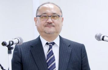 ファミ通・浜村氏「eスポーツが日本で流行らないのはイメージが悪いから」