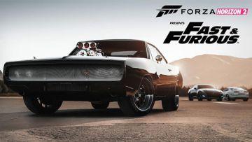 "「Forza Horizon 2」日本語字幕入り""制作舞台裏""映像が公開!映画""ワイルド・スピード""をフィーチャー"