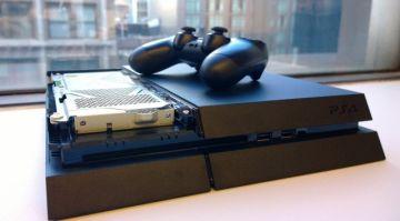 結局PS4買う意味ってあるの?