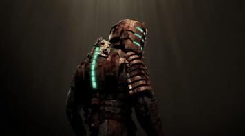 【悲報】デッドスペースのスタジオ閉鎖EA「もうシングルプレイゲームは採算が取れない」