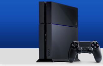 PS4がシステムアップデート! 動作、品質を改善、ユーザーはアプデ推奨!!