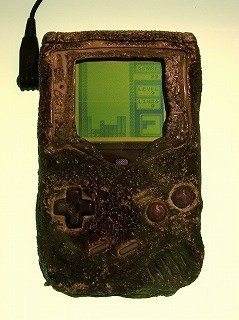Game_boy_damaged_in_the_gulf_war_s