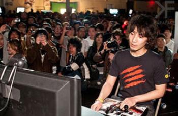 【悲報】元プロゲーマー「日本のプロ団体はコーチがいない。実績あるゲーマー集めてほかっておくだけ」