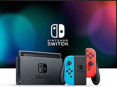 【救世主】Nintendo Switchってひょっとして「ノアの方舟」じゃね?