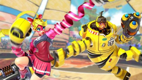 arms-review_cyxf