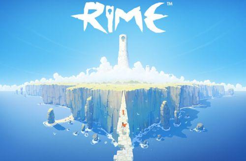 Rime (12)