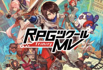 「RPGツクールMV Trinity」不評炎上となっているバグ対応に関するスケジュールが公式で公開!