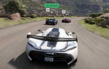 【画像】最近のゲーム、もはや実写と区別がつかない