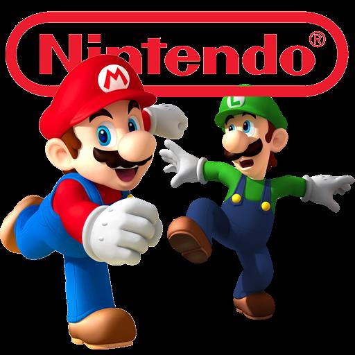 Nintendoを飯屋で例えると