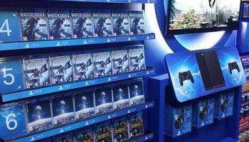 カプコン・小林P「日本でPS4が売れていないのは移行が進んでいないため。最終的にはPS3みたいに売れるでしょう」