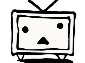 【謎】ニコニコ動画がオワコンになった理由、マジで謎過ぎる