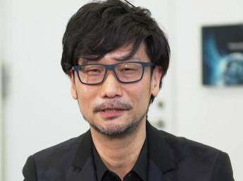 小島監督、海外版スネーク役の声優に嫌われていた 「再び彼のために働く必要はない」