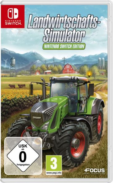 farming-simulator-boxart2
