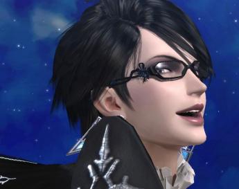 (Wii Uダウンロード販売ランキング) 「ベヨネッタ2」が連続首位、「零~濡鴉ノ巫女~」が2位で新作2タイトルが人気に!!