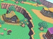 Wii U/3DS「大乱闘スマッシュブラザーズ」 発売は2015年?求人情報から判明! 意外な組み合わせのスクリーンショットも!