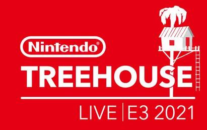 【朗報】北米版Nintendo Direct E3 2021が565万再生で19万の高評価!低評価はわずか3800!!