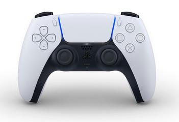 スクエニ「PS5には直接アクションに飛び込むことを可能にする新たな機能が搭載される」