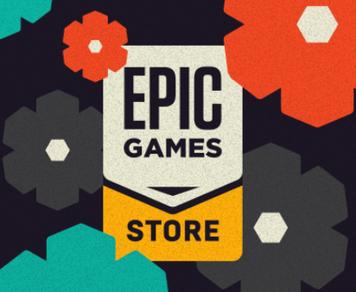 【驚愕】Epic GamesはSteamと対抗するために約300億円の損失を生み出している