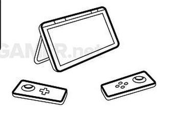 【噂】NXは6.2インチ720p、USBポートが2つ、コントローラーは取り外し式、WiiUの半分以下の性能