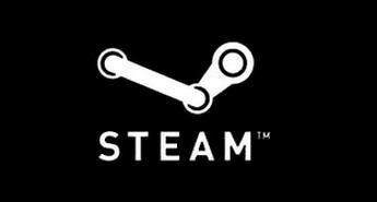 (噂) 「Steam」が映画やTVシリーズ、音楽の配信サービスを準備中?ベータ版の内部に新たなアプリの記述が発見