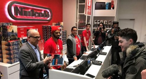 nintendo-switch-america-launch-sells-2