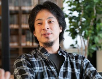 ひろゆき「海外のeスポーツはF2W。日本はゲームを買わされライセンス契約させられる、JeSUの小銭稼ぎ」