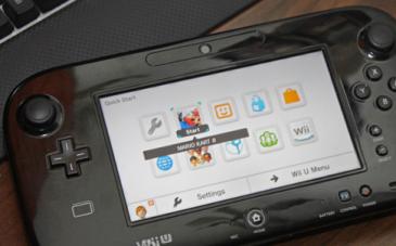 WiiU エミュレータの開発がスタート、解析は既に進んでいる模様!