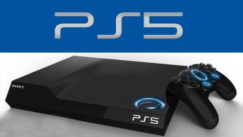 ソニーがPS5の『下位互換特許』を取得したけど、言うほどPS5で1〜5プレイしたいか?