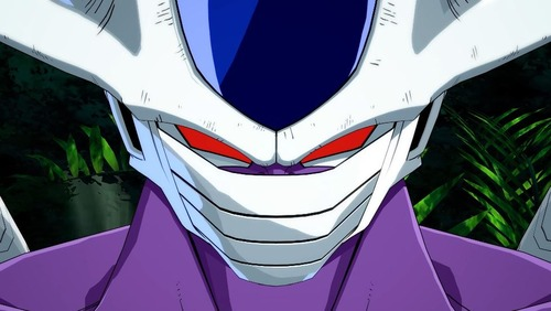 dragon-ball-fighters-dlc-character-cooler-announce3