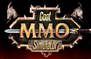 お馬鹿すぎるヤギゲー「Goat Simulator」がアップデートでついにMMO化wwww 作者頑張りすぎ!