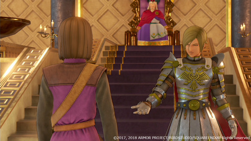 DQ11S (3)