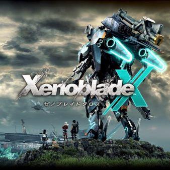 【ファミ通クロスレビュー】 WiiU「ゼノブレイドクロス」がスコア34点でまさかの前作より低評価に!「ムービーが多く間延びする」「システムが説明不足」