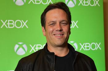 【朗報】フィル・スペンサー「今年のMSカンファは100分間の延長戦!Xbox大勝利!!」
