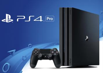 【朗報】PS4さん、今週たった14万台売れるだけで前年超え達成出来ることが判明!!
