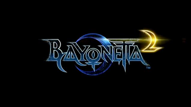 Wii U「ベヨネッタ2」は「ベヨネッタ」を同梱して9月20日発売!! E3映像公開