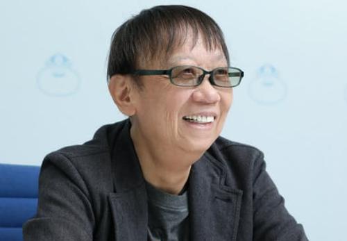 堀井雄二氏「僕は時間制限があるゲームがダメ。じっくり考えるのが好き」