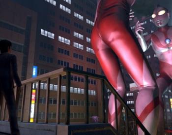 『巨影都市』が本当に面白そう