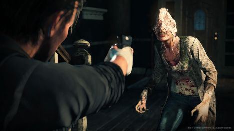 the-evil-within-2-tips-1