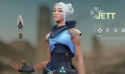 なぜ韓国人が主役のゲームや韓国舞台のゲームがないのか