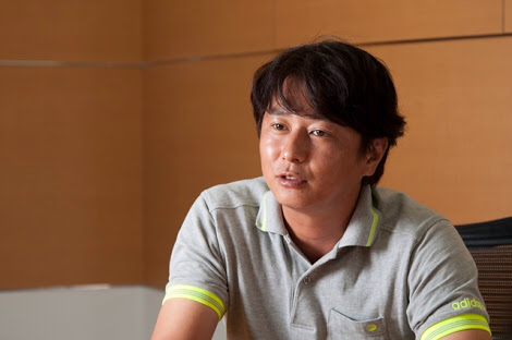ファミ通長田「スマホユーザーもゲーム機を欲しくなる人が増える」
