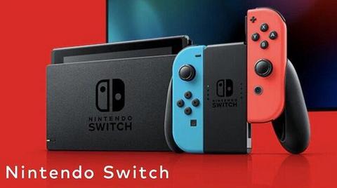 【朗報】Switch本体8904万台、ソフト6億3240万本