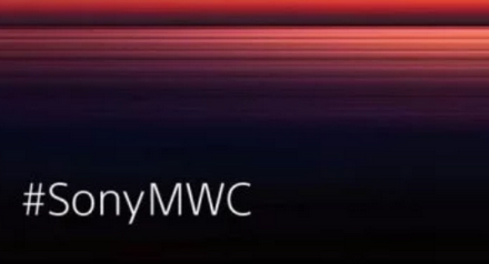 【速報】ソニー携帯機「5 Plus」発表 24日午後4時から switch大ダメージのお知らせ