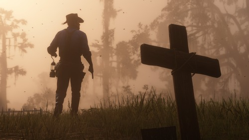 Red Dead Redemption 2 (20)