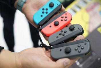 【速報】米大手小売店ターゲットがブラックフライデーで特に売れた商品リストを発表!あのゲームハードも!!