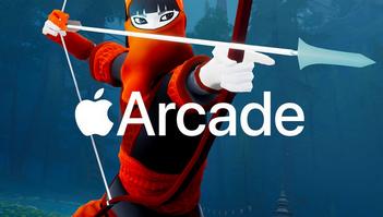 【衝撃】Apple、ゲーム機事業への本格参入への動き