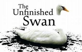 摩訶不思議なペイントFPS「The Unfinished Swan」 のPS4/Vita版国内リリースが正式アナウンス!今秋配信、価格は1200円!!