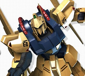 「ガンダムブレイカー2」 最新 攻略・パーツ・武器まとめ! ダブルライフル カフェ15 かわいいパーツ ノーベルMG ユニコーンランス