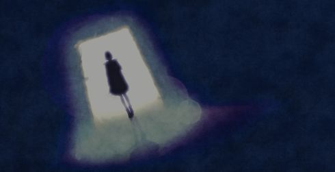 探偵 神宮寺三郎 (4)